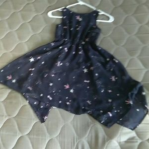 H&M Dresses - Girls dress